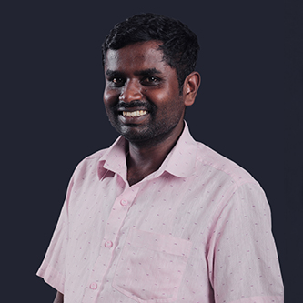 Krishna. B. J
